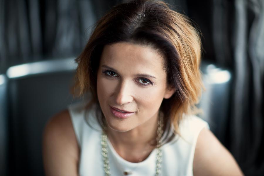 Jolanta Lewicka